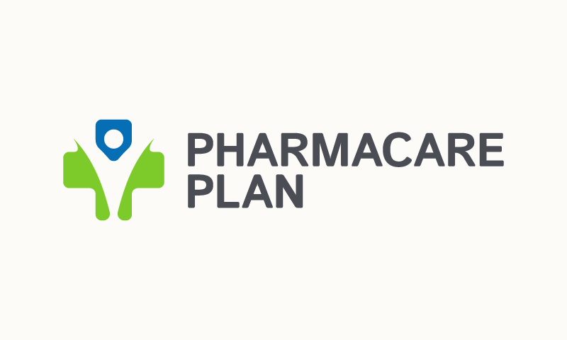 Pharmacareplan - Healthcare product name for sale