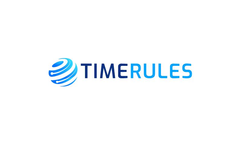 timerules logo