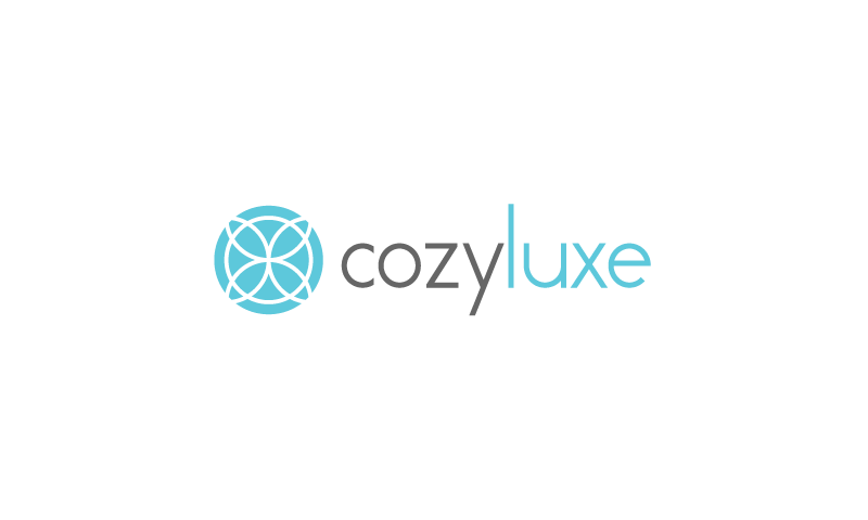 Cozyluxe - Possible business name for sale
