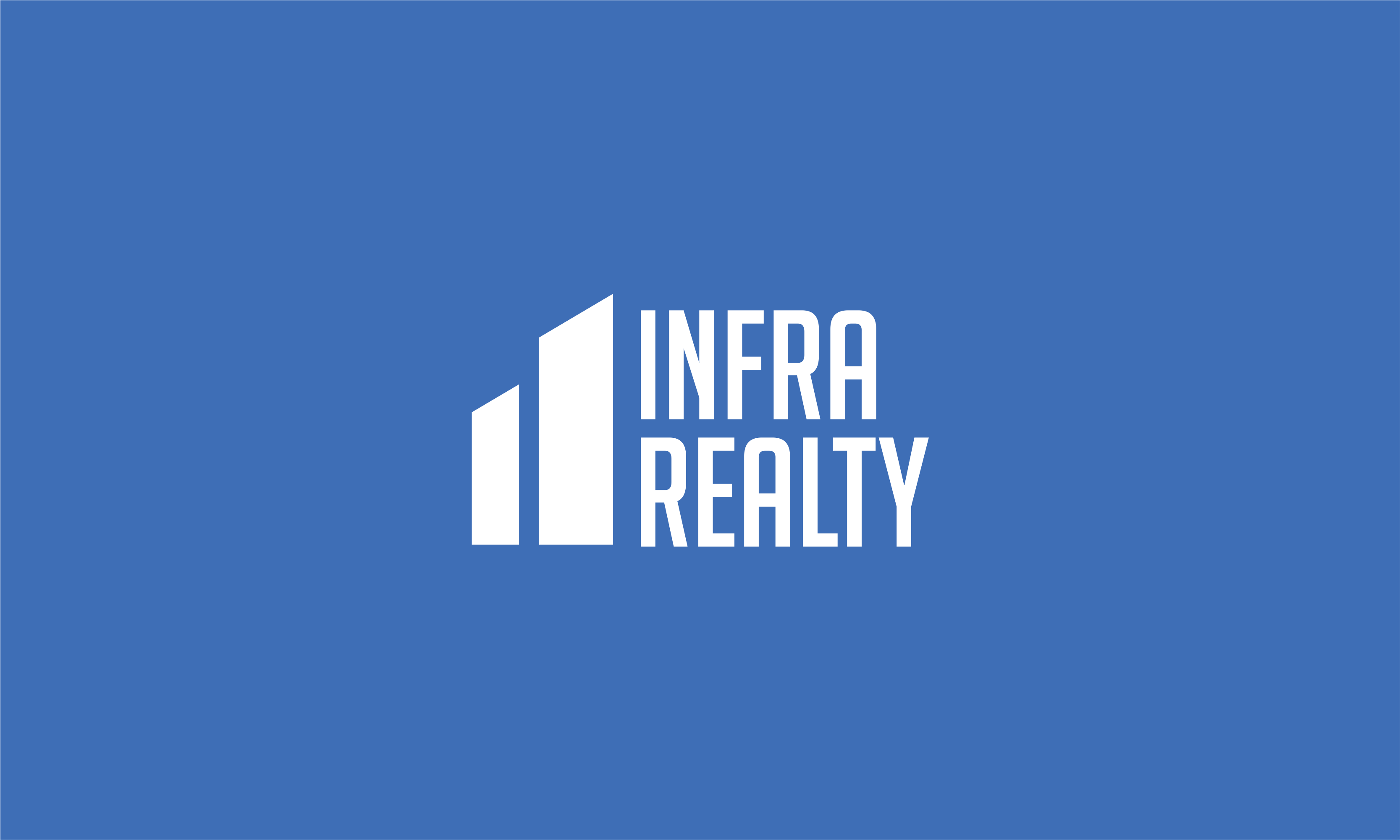 Infrarealty