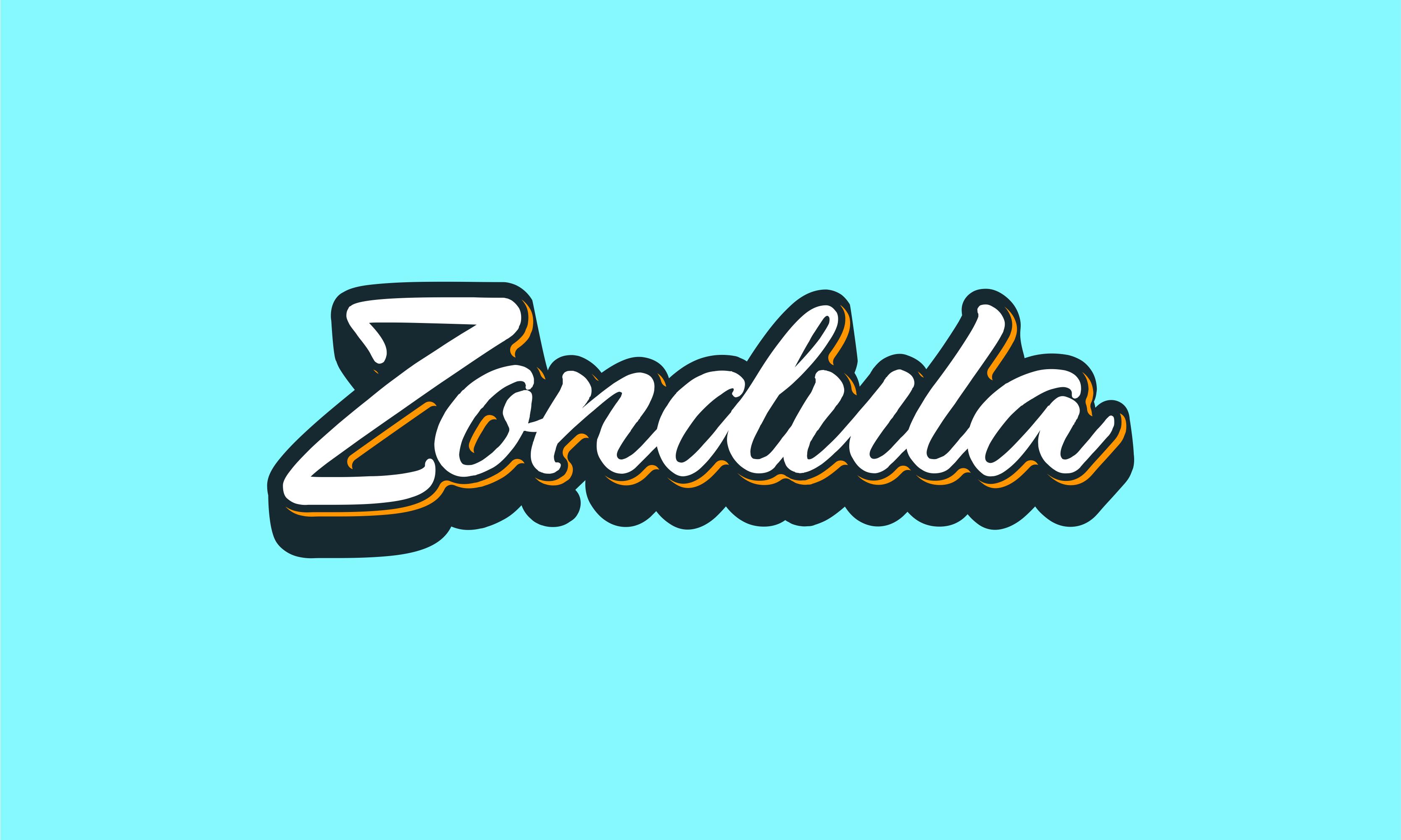 Zondula