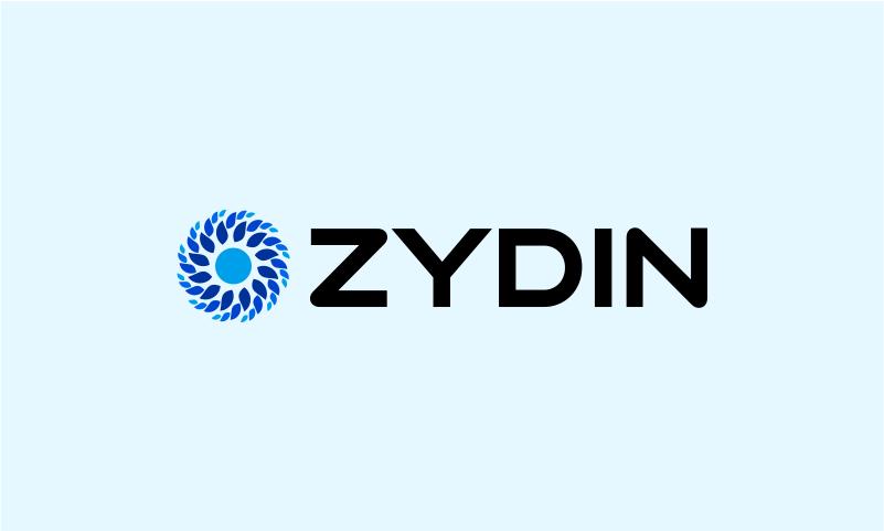 Zydin