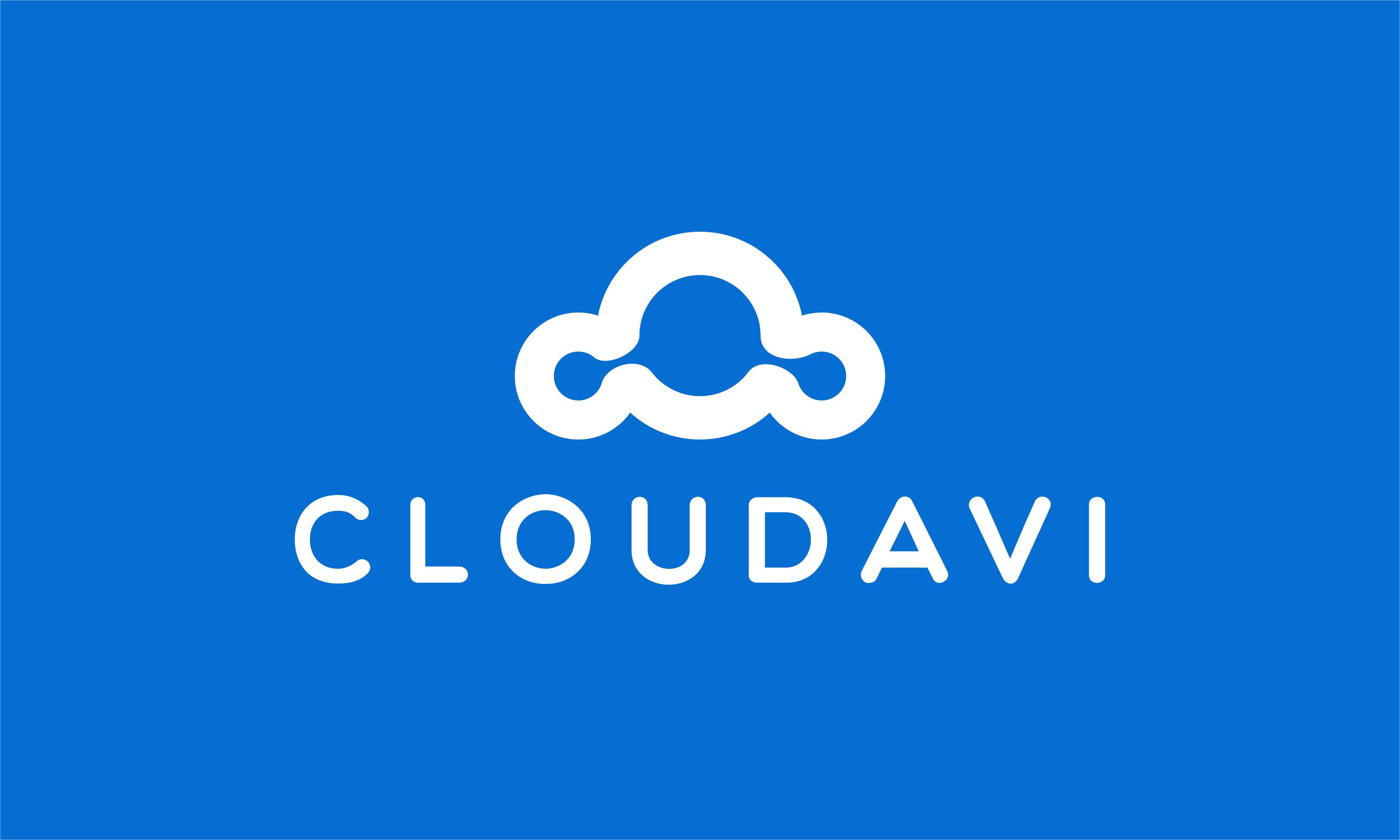 Cloudavi