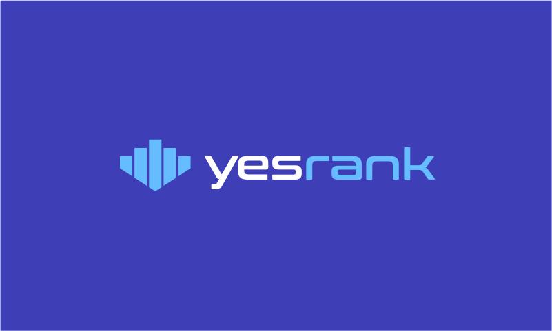 Yesrank