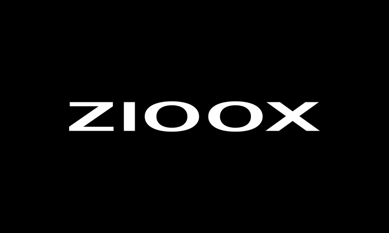 Zioox - Fashion startup name for sale