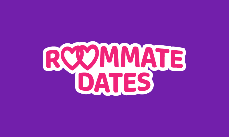 Roommatedates - Dating domain name for sale