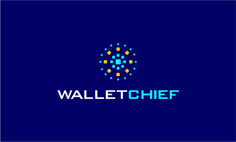 Walletchief