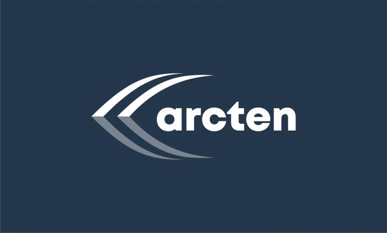 Arcten
