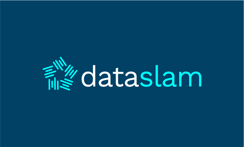 Dataslam