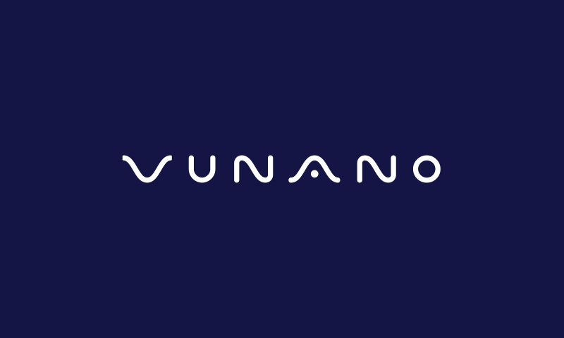 Vunano - Biotechnology brand name for sale
