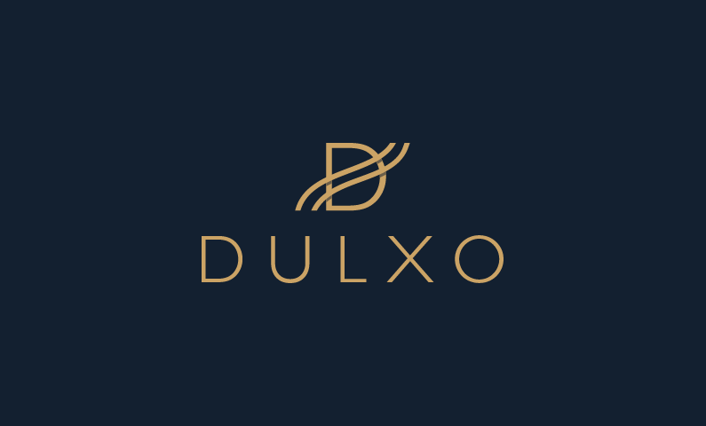 Dulxo - Food and drink brand name for sale