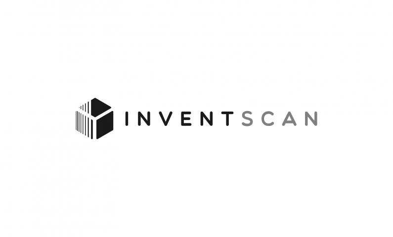 Inventscan