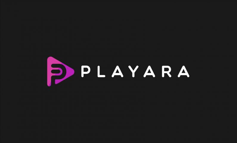Playara