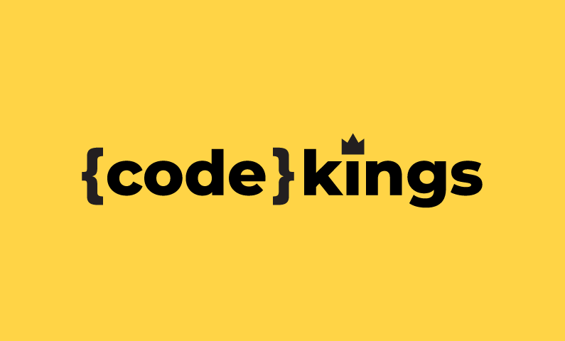 Codekings