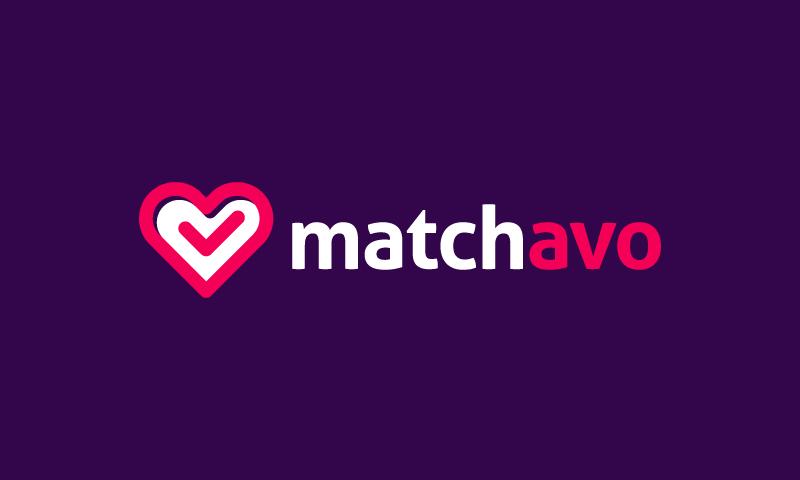 matchavo logo