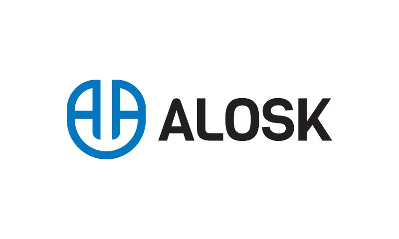 Alosk