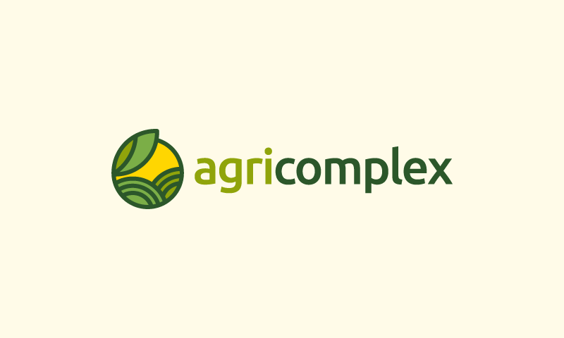 Agricomplex