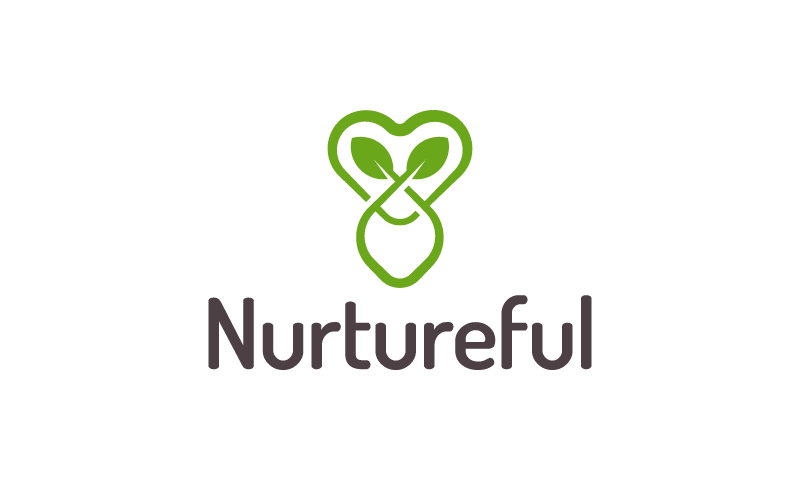 Nurtureful