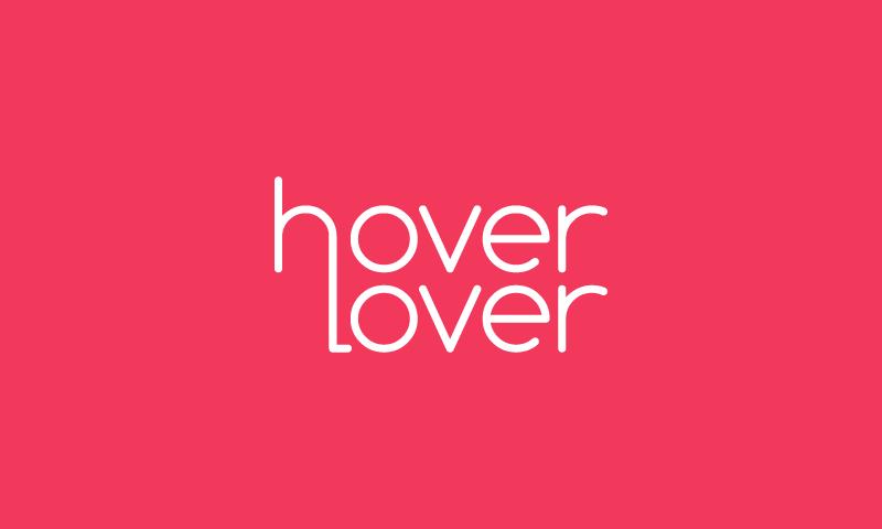 Hoverlover