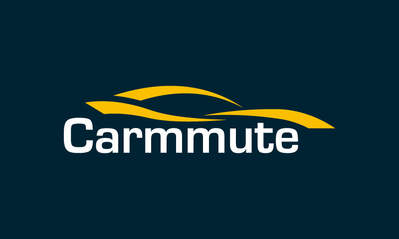 Carmmute - Business business name for sale