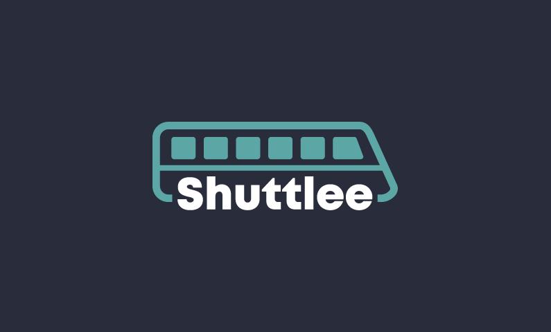 Shuttlee