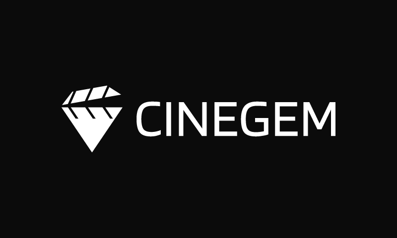Cinegem - Video product name for sale