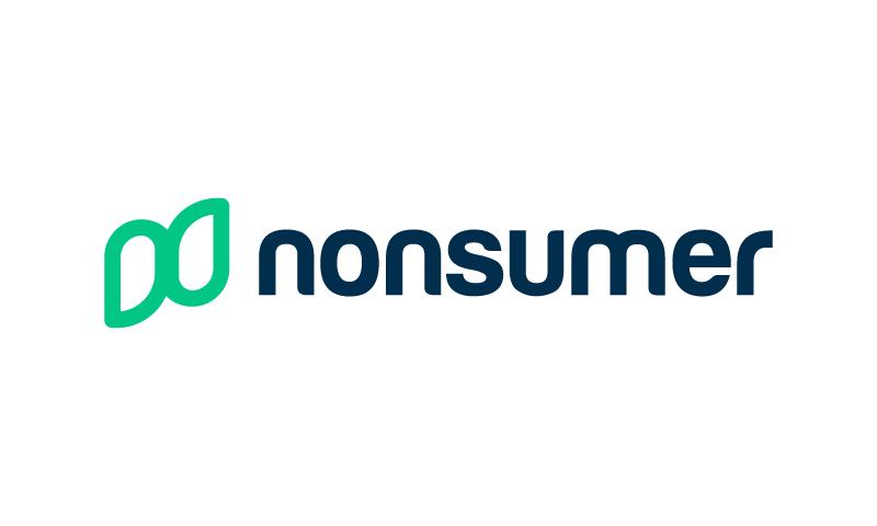 Nonsumer
