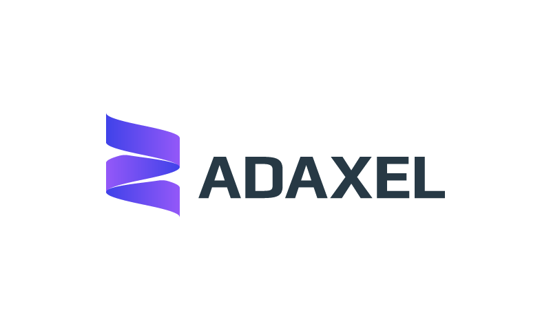 Adaxel - Business brand name for sale