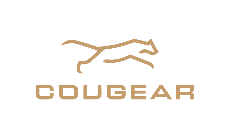Cougear - E-commerce business name for sale