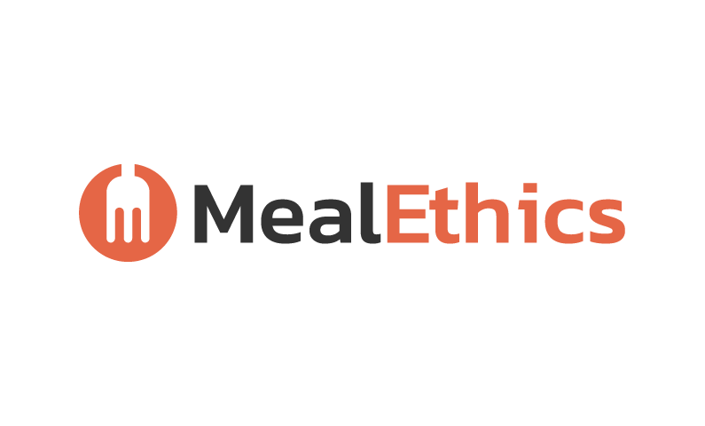 Mealethics - Food and drink product name for sale