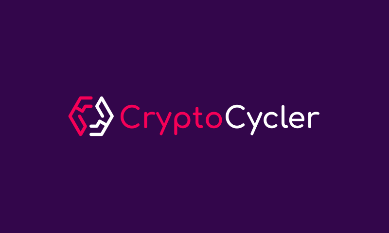 Cryptocycler