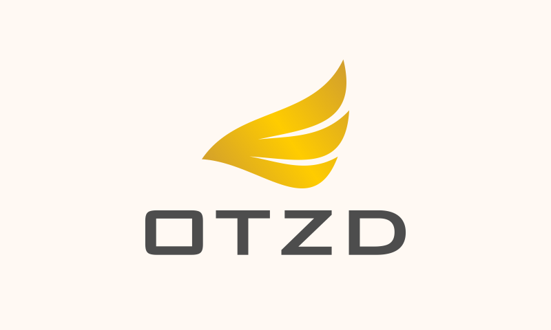 Otzd - Retail business name for sale