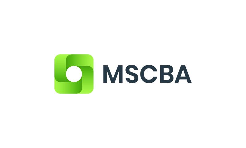 Mscba