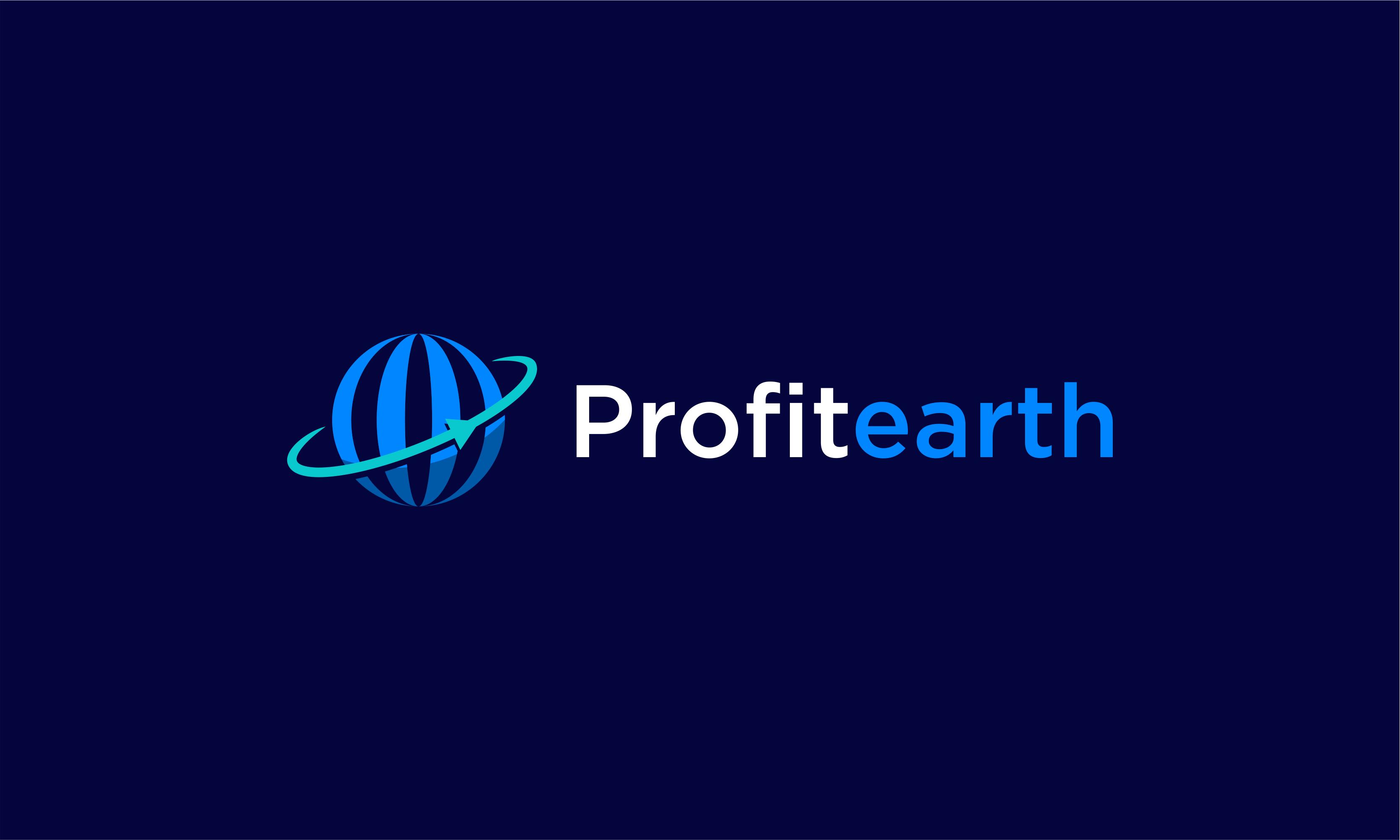 Profitearth