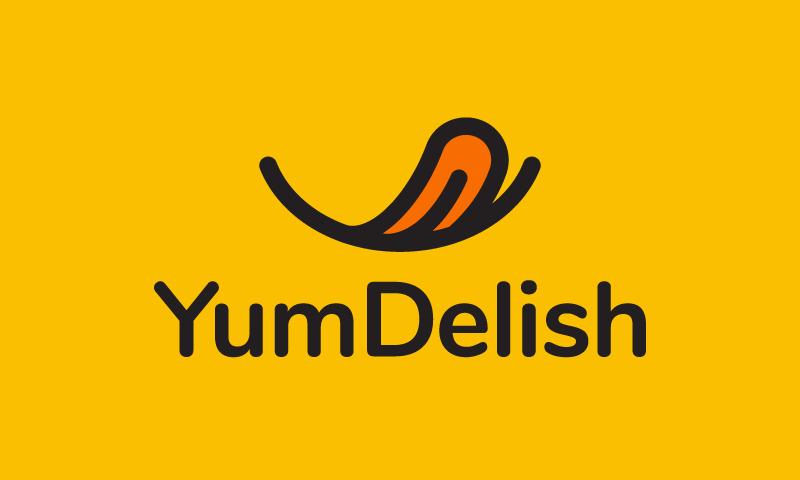 Yumdelish