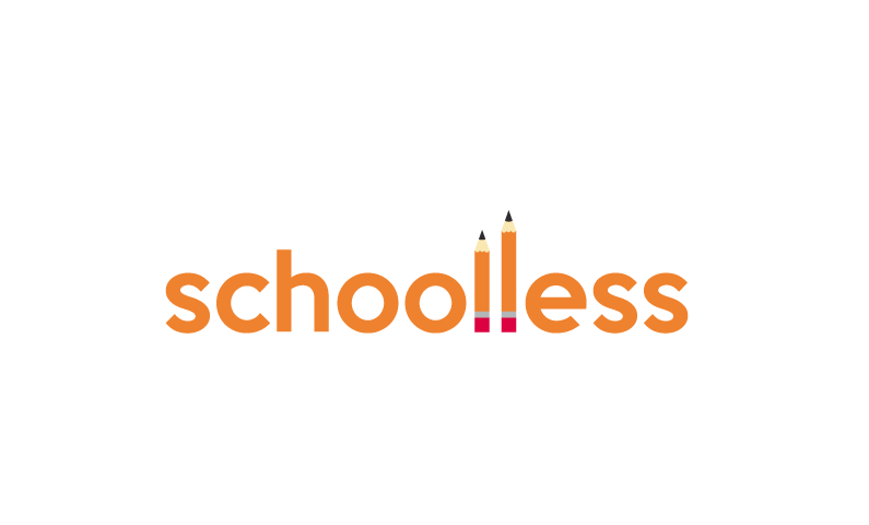 Schoolless