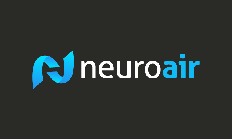 Neuroair