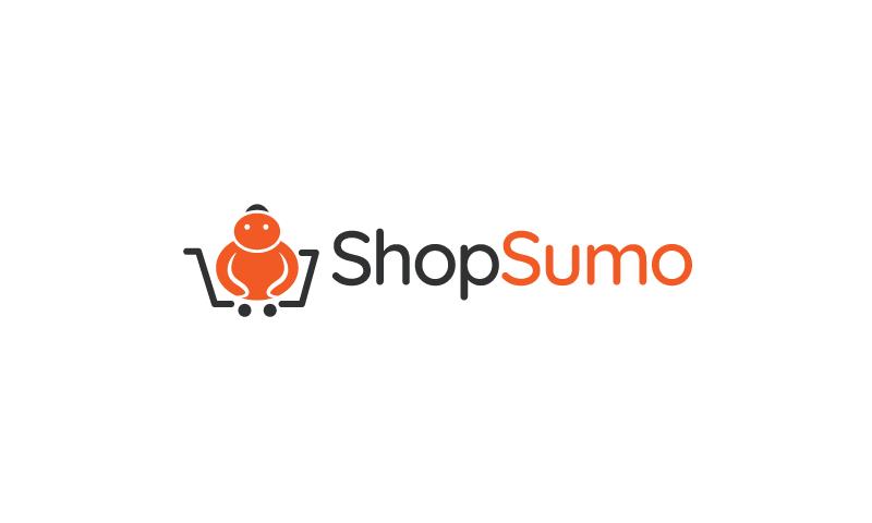Shopsumo