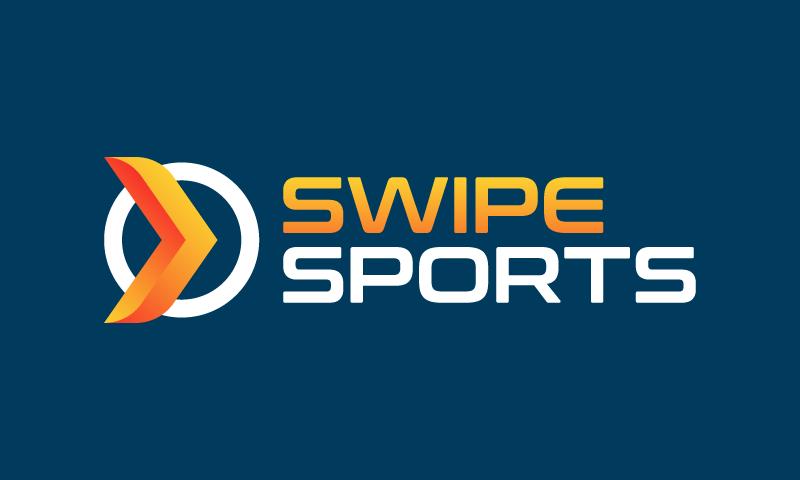 Swipesports
