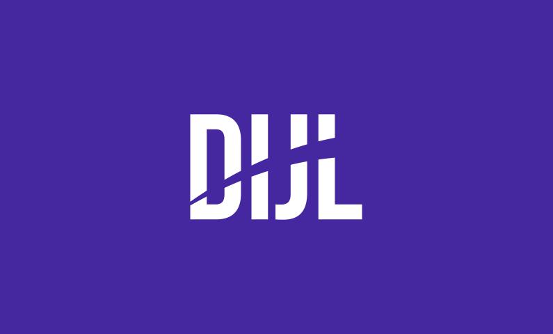 dijl logo