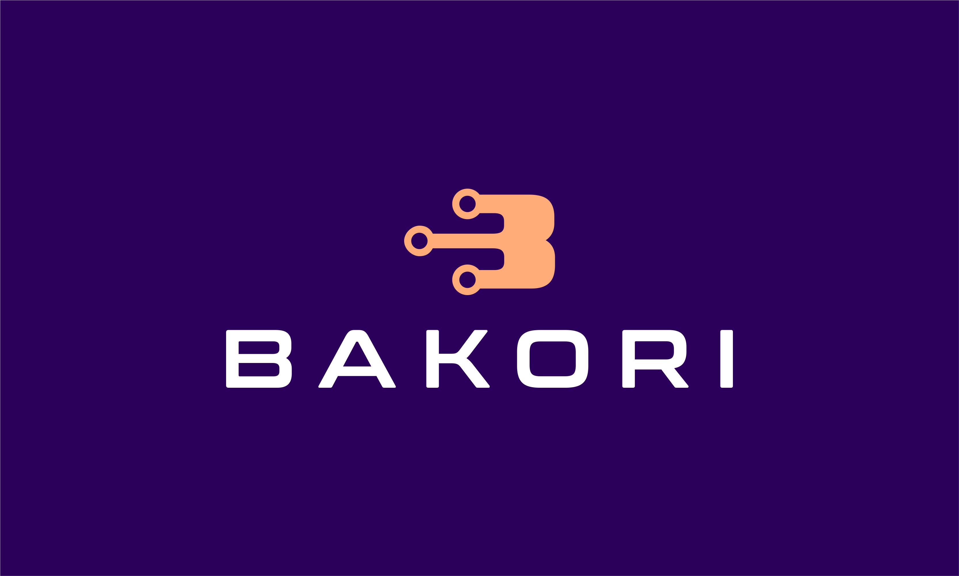Bakori