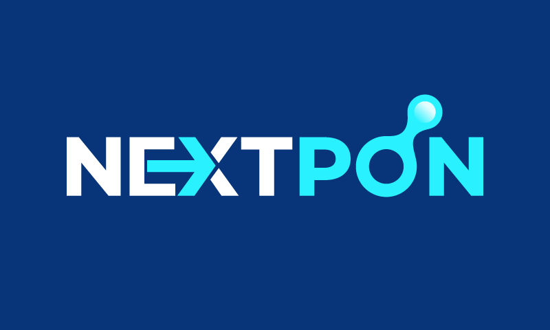 Nextpon - Technology business name for sale