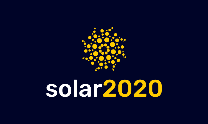 Solar2020