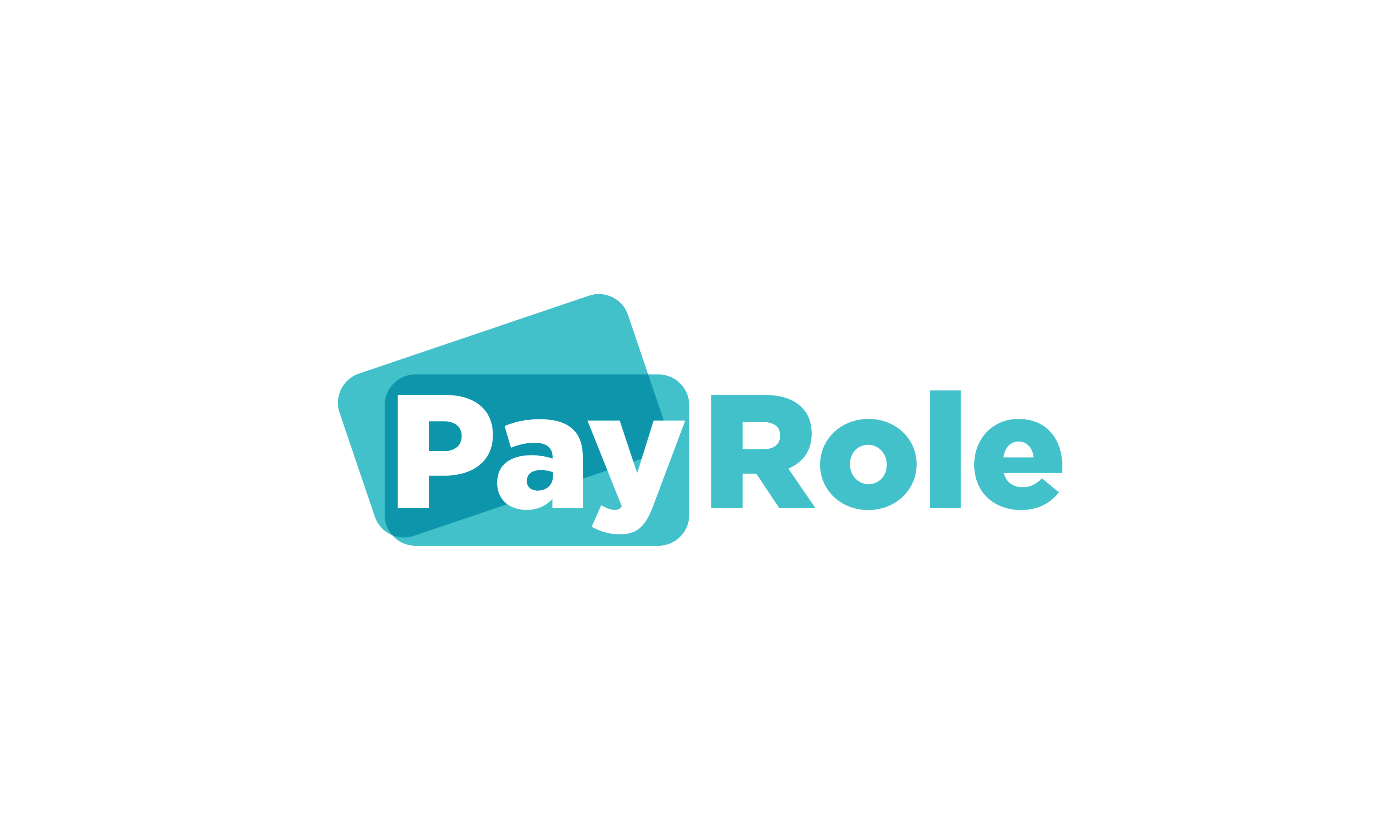 Payrole - Accountancy business name for sale