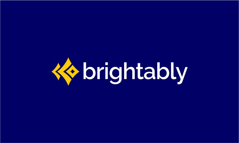Brightably
