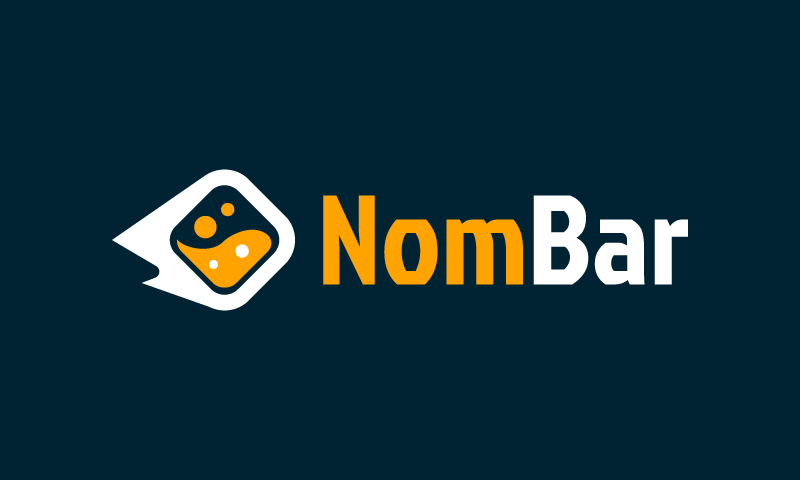 Nombar - Restaurant business name for sale