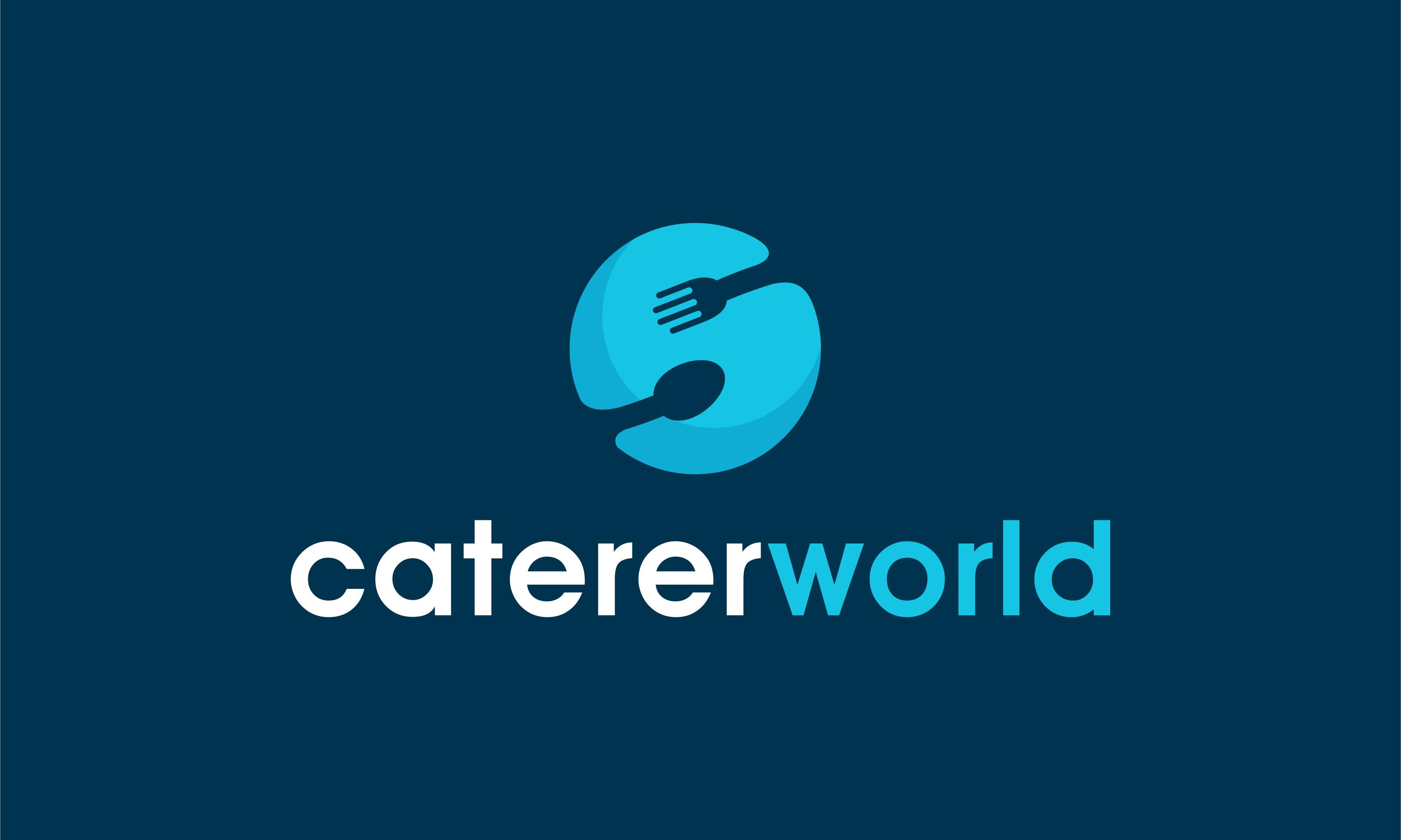Catererworld