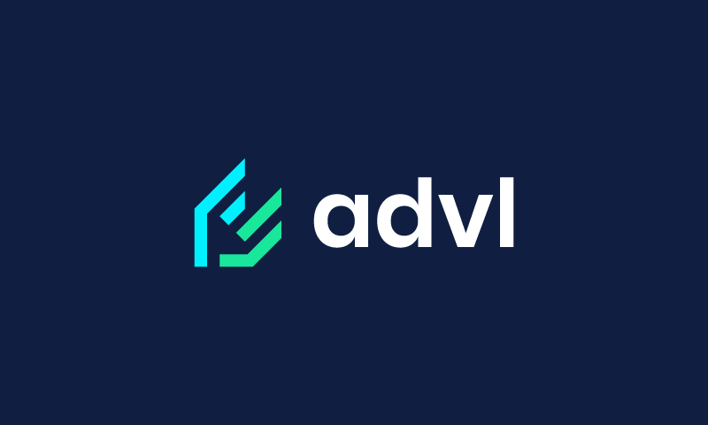 Advl - Advertising company name for sale