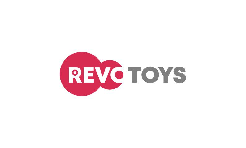 Revotoys