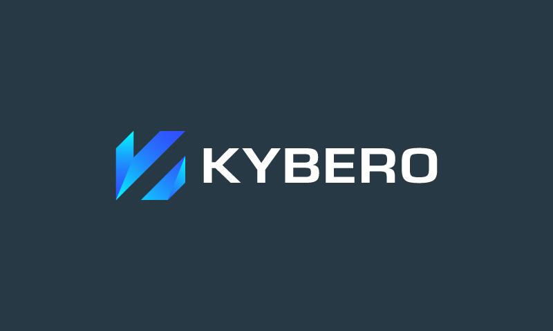 kybero.com